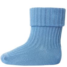 mp-stroemper-socks-dusty-blue-533-1469