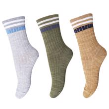 mp-stroemper-socks-green-grey-graa-77175-4333
