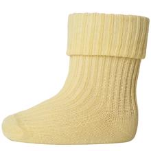 mp-stroemper-socks-light-yellow-533-2099