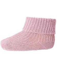 mp-stroemper-socks-lurex-glitter-rosa-rose-59014-188