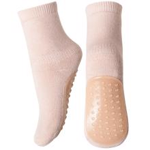 mp-stroemper-socks-rose-light-rosa-7953-853