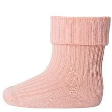 mp-stroemper-socks-rose-rosa-533-817