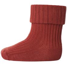 mp-stroemper-socks-rust-533-4194