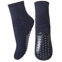 mp-stroemper-socks-slippers-navy-7953-96