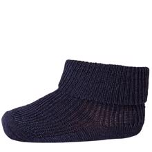 mp-stroemper-socks-wool-silk-silke-uld-navy-blue-59012-590