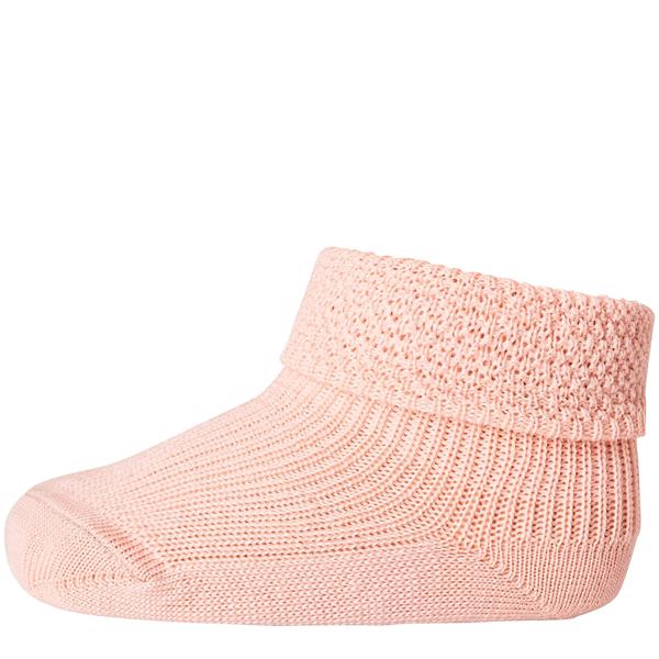 mp-stroemper-socks-wool-silk-uld-silke-rosa-rose-59012-853