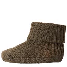 mp-stroemper-socks-wool-uld-army-green-groen-589-857