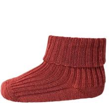 mp-stroemper-socks-wool-uld-bordeaux-burgundy-589-4195
