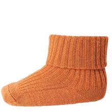 mp-stroemper-socks-wool-uld-burned-orange-589-1422