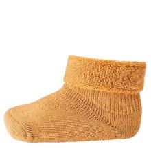 mp-stroemper-socks-wool-uld-terry-bronze-722-4062