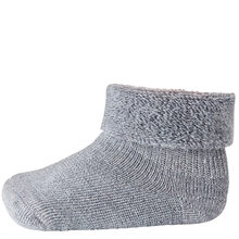 mp-stroemper-socks-wool-uld-terry-grey-722-491