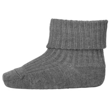 mp-stroemper-socs-wool-uld-rib-grey-graa-1