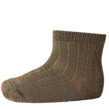 mp-stroemper-uld-wool-army-groen-rib-718-857