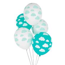 my-little-day-balloner-balloons-clouds-festpynt-party-favor