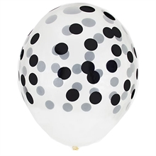 my-little-day-ballons-black-dot