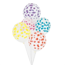 my-little-day-ballons-multicolor-dot