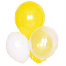 my-little-day-ballons-yellow