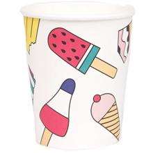 my-little-day-ice-cream-cup-krus
