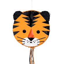 my-little-day-pinata-tiger