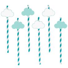 my-little-day-sugeroer-straws-clouds-skyer