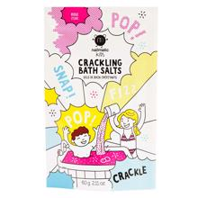 nailmatic-bath-salt-crackling-pink
