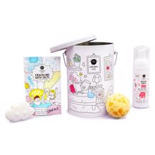 nailmatic-bathbox-badebombe-bath-bomb-bathmousse-soap-sabe-nail-polish-lipgloss-foaming