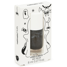 nailmatic-kids-casper-black-glitter-sort-glimmer-neglelak-nailpolish-boern-kids
