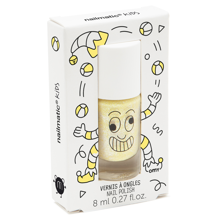 nailmatic-kids-lulu-pearly-yellow-neglelak-nailpolish-med-glimmer-with-glitter-boern-kids