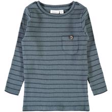 name-it-bluse-dark-slate-boy-dreng