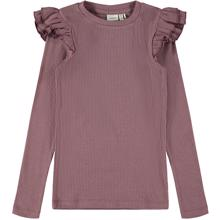 name-it-bluse-dosina-rose-taupe-nyt