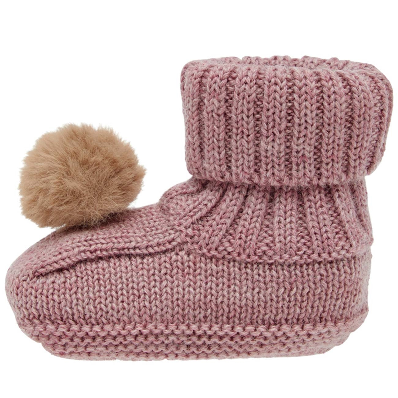 name-it-futter-wrilla-wool-nostaligia-rose-baby