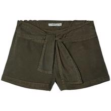 name-it-ivy-green-feefee-shorts-girl-pige