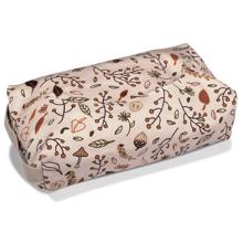 thats-mine-vaadservietetui-baby-wipes-cover-autumn-flowers-grey-graa