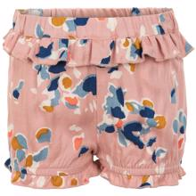 noa-noa-baby-area-peach-beige-shorts-bloomers