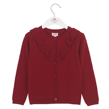 noa-noa-miniature-roed-red-dark-cardigan-heze