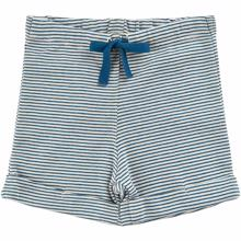 noanoa-noa-shorts-striped-striber-blaa-blue-raahvid-white-boy-dreng