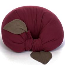 thats-mine-ammepude-nursing-pillow-plum-blommefarve-large