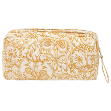 oft-gallery-toilet-toilettaske-toilet-purse-golden-glow-guld-ugler-owls-1