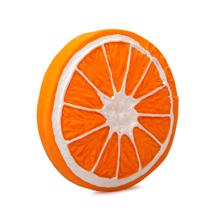 oli-and-carol-bidering-teether-and-bath-toy-orange-appelsin-skrive