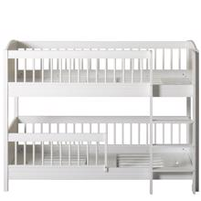 oliver-furniture-halvhoej-koejeseng-bunk-bed-seaside-lille-plus-hvid-1