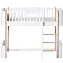 oliver-furniture-halvhoej-seng-bed-white-oak-hvid-eg-1