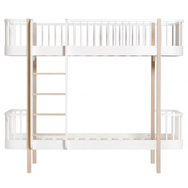 oliver-furniture-koejeseng-koeje-seng-bed-bunkbed-hvid-white-oak-eg-1