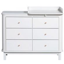 oliver-furniture-puslebord-changing-table-white-hvid-1
