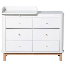 oliver-furniture-puslebord-changing-table-wood-white-oak-hvid-eg-1