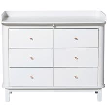 oliver-furniture-puslebord-puslekommode-wood-white-hvid-1