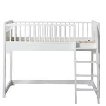 oliver-furniture-seaside-halvhoej-seng-junior-1