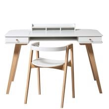 oliver-furniture-skrivebord-desk-wood-white-oak-hvid-eg-1
