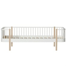 oliver-furniture-sofaseng-daybed-wood-collection-13