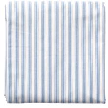 oliver-furniture-stofbetraek-til-tag-blaa-strib-blue-stripe-1