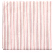 oliver-furniture-stofbetraek-til-tag-rosa-strib-rose-stripe